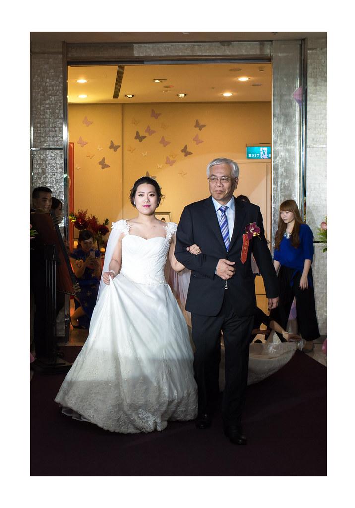 台北推薦台中婚攝,JOE愛攝影,台北和璞飯店,自助自主婚紗