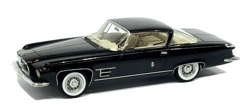 NEO Chrysler 6,4 Ghia