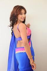 South Actress SANJJANAA PHOTOS SET-1 (39)