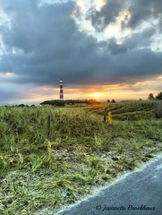 """Weekend Ameland 2016 • <a style=""""font-size:0.8em;"""" href=""""http://www.flickr.com/photos/138177527@N03/29841267880/"""" target=""""_blank"""">View on Flickr</a>"""