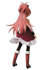 "Kyoko Sakura 5 • <a style=""font-size:0.8em;"" href=""http://www.flickr.com/photos/66379360@N02/8680944173/"" target=""_blank"">View on Flickr</a>"