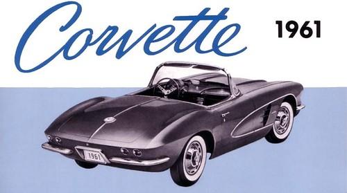 chevrolet_corvette_1961