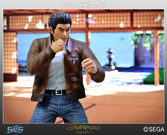 "Ryo figure 3 • <a style=""font-size:0.8em;"" href=""http://www.flickr.com/photos/66379360@N02/8706551454/"" target=""_blank"">View on Flickr</a>"