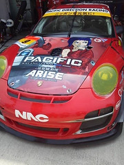 """Arise Porsche 1 • <a style=""""font-size:0.8em;"""" href=""""http://www.flickr.com/photos/66379360@N02/8704519376/"""" target=""""_blank"""">View on Flickr</a>"""