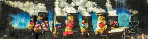 Brésil- Rio de Janeiro