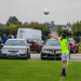 SFAI 15 Navan Cosmos v Blaney Academy October 08, 2016 23