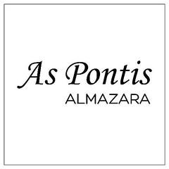 As pontis Almazara