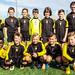 12s Navan Cosmos v Parkceltic Summerhill September 10, 2016 14