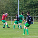 15 Trim Celtic v Torro United October 15, 2016 16