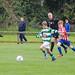 13 SFAI Cup Johnstown V Baldoyle October 08, 2016 16