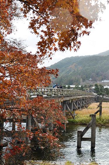 渡月橋23.jpg