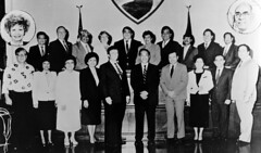The 19th Guam Legislature, 1987