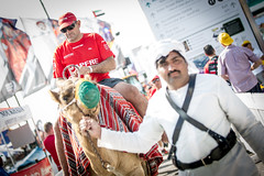 """MAPFRE_150102MMuina_7512.jpg • <a style=""""font-size:0.8em;"""" href=""""http://www.flickr.com/photos/67077205@N03/16171800332/"""" target=""""_blank"""">View on Flickr</a>"""