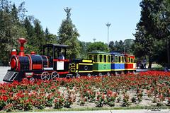 Almaty Tsentralny Park Gorkogo 010 2