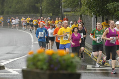Clare 10K 0227