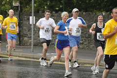 Clare 10K 0239
