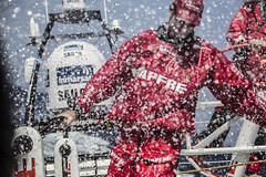 "MAPFRE_150112FVignale_4 • <a style=""font-size:0.8em;"" href=""http://www.flickr.com/photos/67077205@N03/16260330261/"" target=""_blank"">View on Flickr</a>"