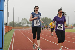 Clare 10K 1015