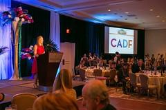 CADF 2015-5851