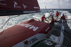 """MAPFRE_150107FVignale_2 • <a style=""""font-size:0.8em;"""" href=""""http://www.flickr.com/photos/67077205@N03/15598597034/"""" target=""""_blank"""">View on Flickr</a>"""