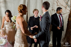 Dallas Destination Wedding Photographer-3872