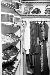 Cynthia wardrobe