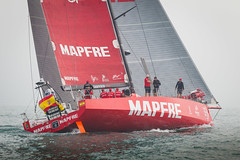 "MAPFRE_150103MMuina_8565.jpg • <a style=""font-size:0.8em;"" href=""http://www.flickr.com/photos/67077205@N03/16157901356/"" target=""_blank"">View on Flickr</a>"
