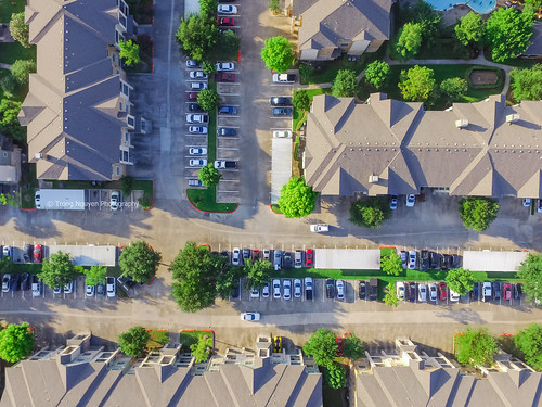 "Aerial apartment garage • <a style=""font-size:0.8em;"" href=""http://www.flickr.com/photos/132142211@N05/28183612225/"" target=""_blank"">View on Flickr</a>"