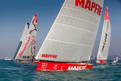 """MAPFRE_150102MMuina_7957.jpg • <a style=""""font-size:0.8em;"""" href=""""http://www.flickr.com/photos/67077205@N03/15551927454/"""" target=""""_blank"""">View on Flickr</a>"""