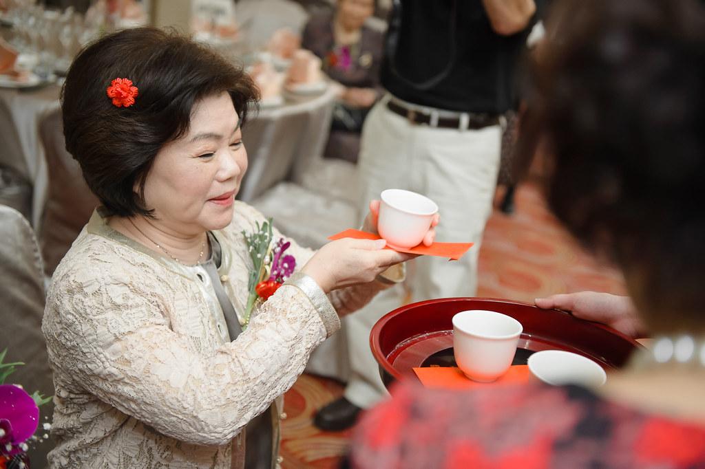 (0034)_20141018_台北婚攝茶米Deimi