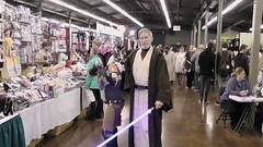 Comic Con 2014 day 1 005