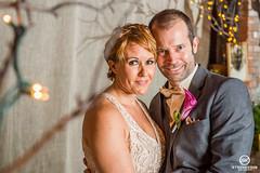 Dallas Destination Wedding Photographer-3672