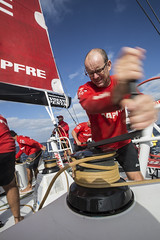 """MAPFRE_150107FVignale_11 • <a style=""""font-size:0.8em;"""" href=""""http://www.flickr.com/photos/67077205@N03/16219136491/"""" target=""""_blank"""">View on Flickr</a>"""