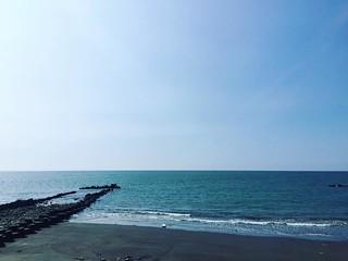 有海的生活⋯⋯ #工作日記 #IG當日記的概念 #work #全世界都是寶可夢