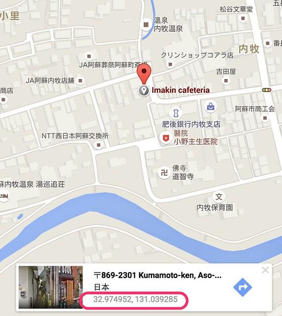 Mapcode08