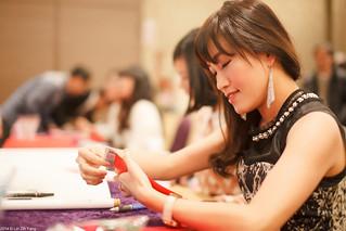 201220精選 (16)