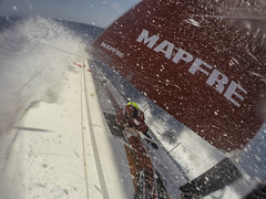 "MAPFRE_15013_FVignale6 • <a style=""font-size:0.8em;"" href=""http://www.flickr.com/photos/67077205@N03/16084671967/"" target=""_blank"">View on Flickr</a>"