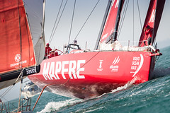 "MAPFRE_150207MMuina_7685.jpg • <a style=""font-size:0.8em;"" href=""http://www.flickr.com/photos/67077205@N03/16276316209/"" target=""_blank"">View on Flickr</a>"