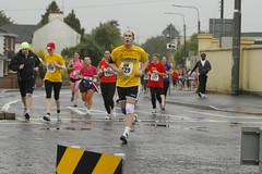 Clare 10K 0314