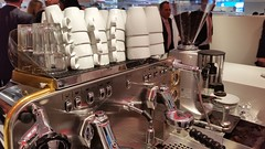 """eWorld Messe Essen 2015 • <a style=""""font-size:0.8em;"""" href=""""http://www.flickr.com/photos/69233503@N08/16581505612/"""" target=""""_blank"""">View on Flickr</a>"""