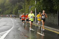Clare 10K 0201