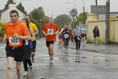 Clare 10K 0330
