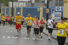 Clare 10K 0359