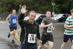Clare 10K 0222