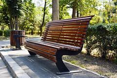 Almaty Tsentralny Park Gorkogo 024 2