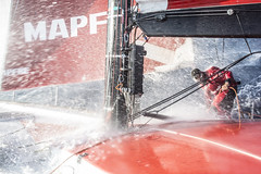 """MAPFRE_150112FVignale_3 • <a style=""""font-size:0.8em;"""" href=""""http://www.flickr.com/photos/67077205@N03/16074619228/"""" target=""""_blank"""">View on Flickr</a>"""