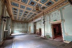 "Ballroom • <a style=""font-size:0.8em;"" href=""http://www.flickr.com/photos/37726737@N02/28856750565/"" target=""_blank"">View on Flickr</a>"