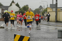 Clare 10K 0315