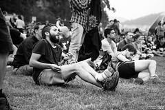 20160706 a 20160709 - Resurrection Fest 2016 @ Viveiro, Galiza
