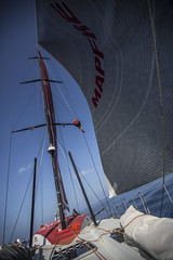 "MAPFRE_150115_FVignale7 • <a style=""font-size:0.8em;"" href=""http://www.flickr.com/photos/67077205@N03/16284115362/"" target=""_blank"">View on Flickr</a>"